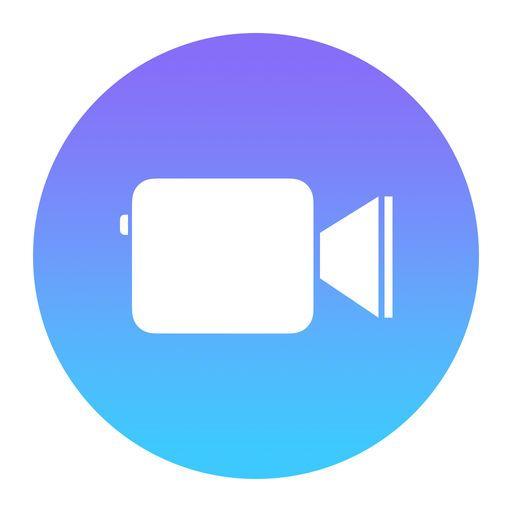 clips-app-editor-de-video