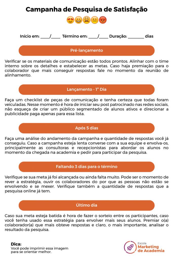 cronograma-execucao-pesquisa-para-academias