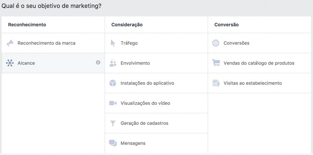 objetivos-de-posts-patrocinados-facebook-1100x546