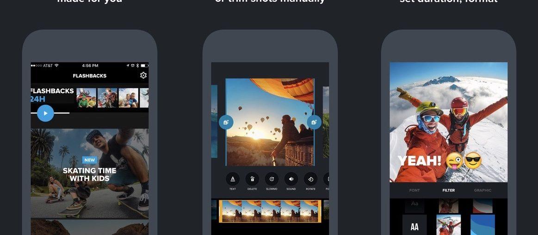 quik-app-para-edicao-de-video-no-celular