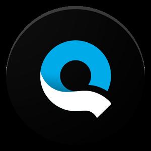 quik-editor-de-video